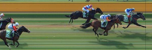 Reward For Silence wins Mildura race 2 on 27/07/18