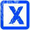 Xtra Ratings Logo